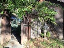 openwooddoor2 small